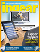 Zappers zapped cover story